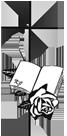Logo_kreuz_klein
